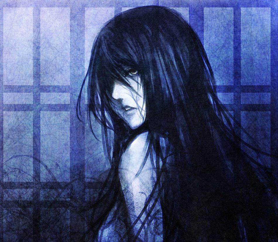 [Imagen: ghost_zps0d0503c8.jpg]