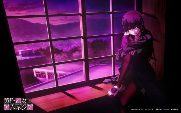 [Imagen: tasogare_otome_x_amnesia_02_thumb.jpg]