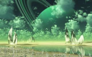 [Imagen: Major_Planitia_Space_Art.jpg]