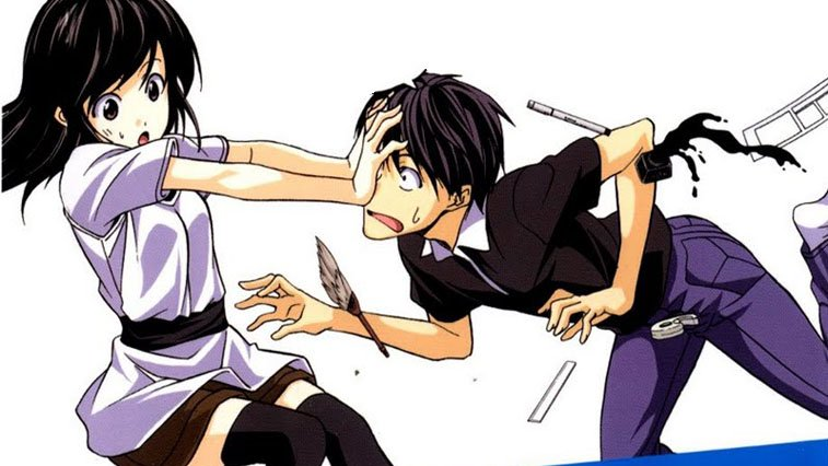 [Imagen: Mangaka-san-to-Assistant-san-to-anime-01...556f53.jpg]