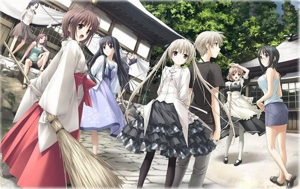 [Imagen: yosuga-no-sora-anime.jpg]