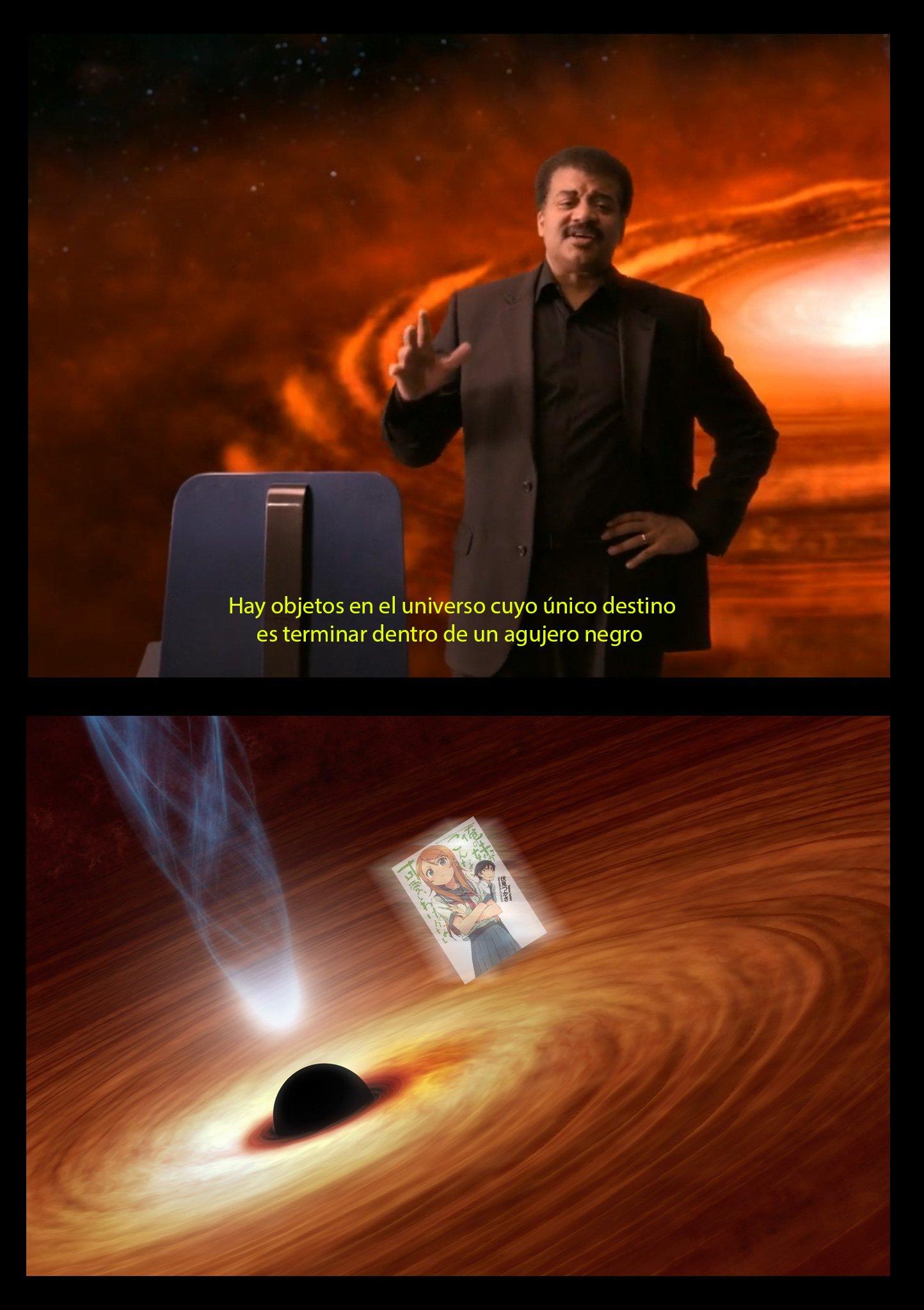 [Imagen: kosmos.jpg]