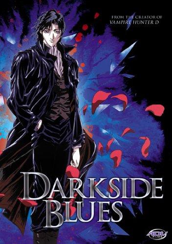 [Imagen: darkside1.jpg]