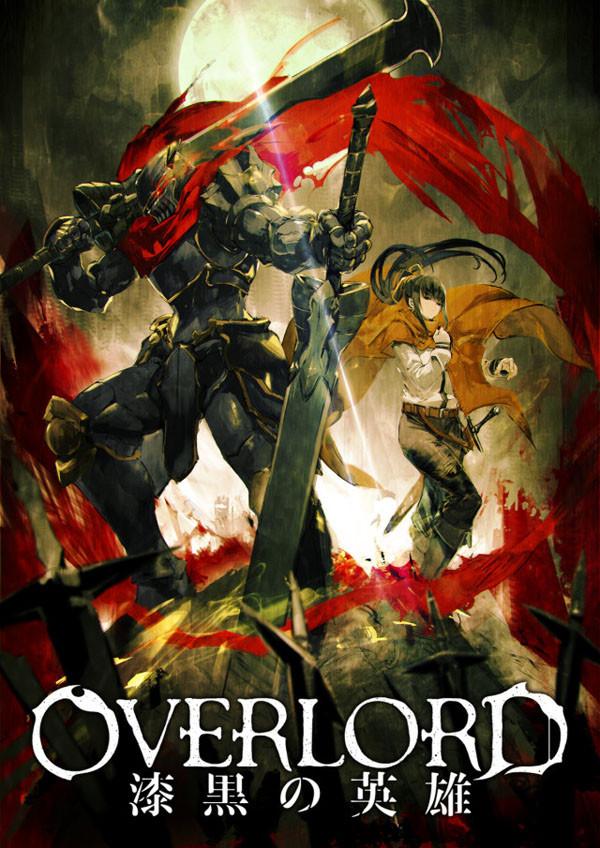 [Imagen: overlord2.jpg]