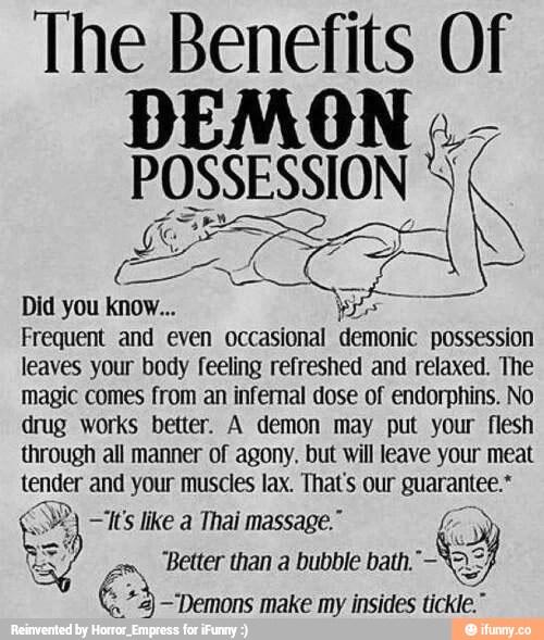 [Imagen: demon2.jpg]