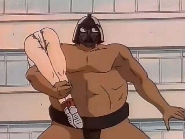 http://argentina-anime.com/forum/images/varios/2018/gautaman4.jpg
