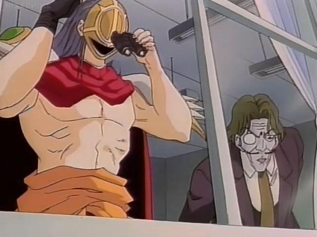 http://argentina-anime.com/forum/images/varios/2018/gautaman5.jpg
