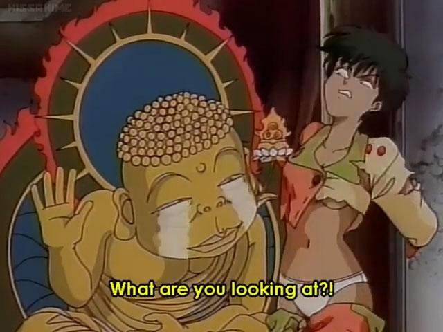 http://argentina-anime.com/forum/images/varios/2018/gautaman8.jpg