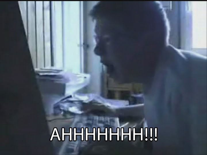 http://argentina-anime.com/forum/images/varios/2018/karaokehorrible.jpg
