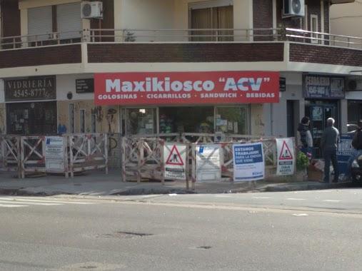 [Imagen: maxiquioscoACV.jpg]