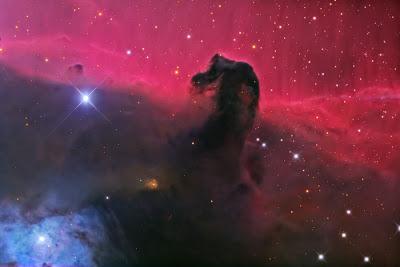 [Imagen: nebulosacaballo.jpg]