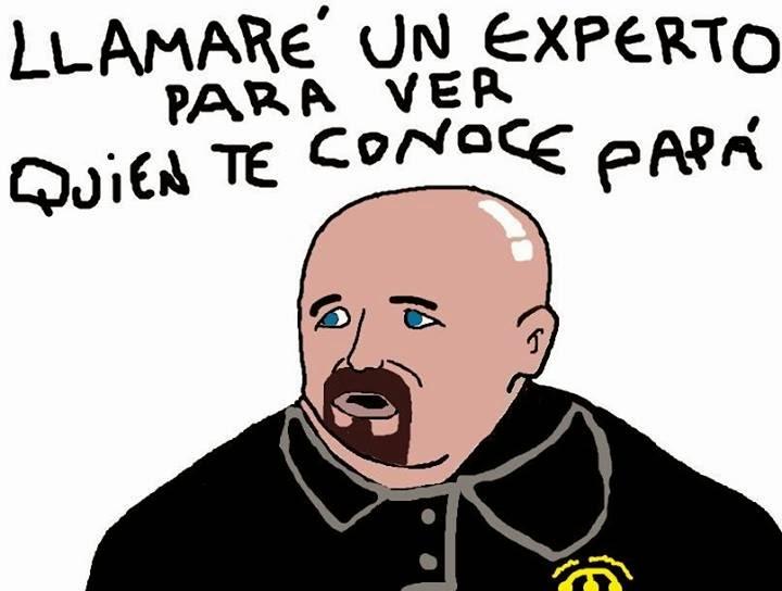 http://argentina-anime.com/forum/images/varios/2018/preciohistoria2.jpg