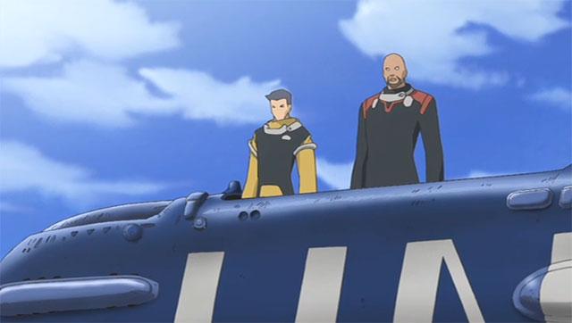 http://argentina-anime.com/forum/images/varios/2018/submarine707c.jpg