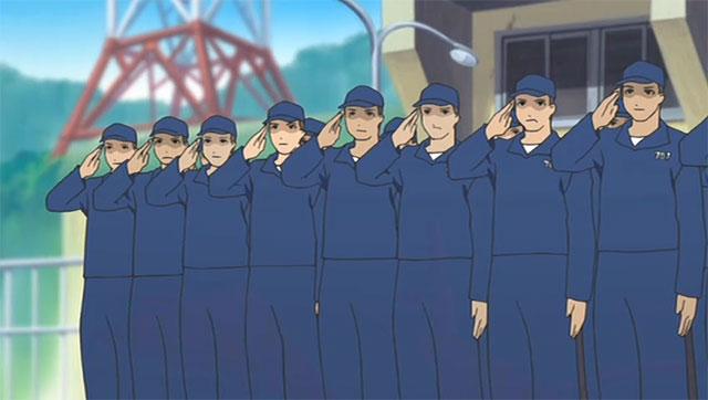 http://argentina-anime.com/forum/images/varios/2018/submarine707e.jpg