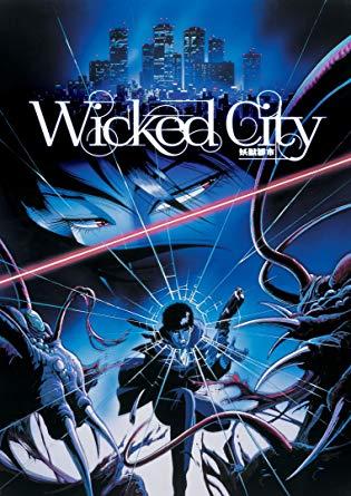 [Imagen: wickedcity01.jpg]