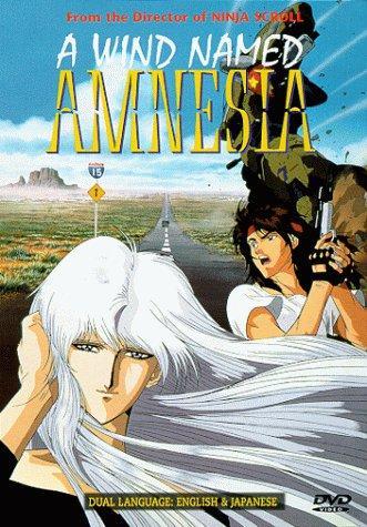 [Imagen: amnesia01.jpg]