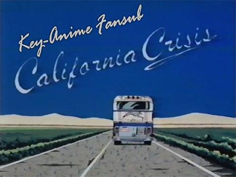 [Imagen: california3.jpg]