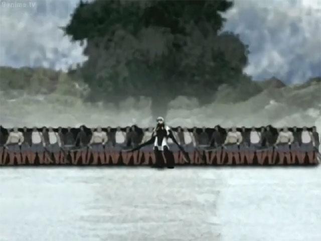 http://argentina-anime.com/forum/images/varios/2018/goc9.jpg