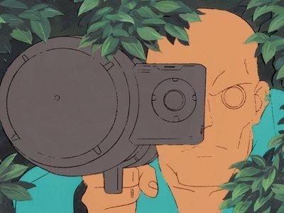 http://argentina-anime.com/forum/images/varios/2018/gundress5.jpg