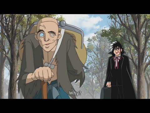 http://argentina-anime.com/forum/images/varios/2019/biwa2.jpg