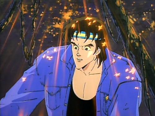http://argentina-anime.com/forum/images/varios/2019/crystaltriangle3.jpg