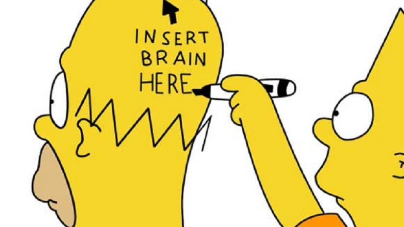 [Imagen: homer-simpson-brain.jpg]