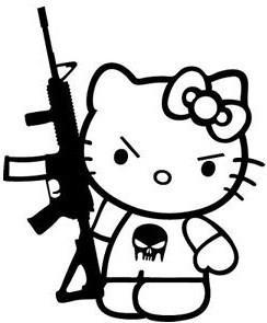 [Imagen: kittypunisher.jpg]