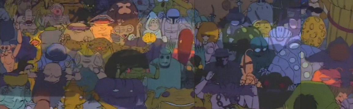 http://argentina-anime.com/forum/images/varios/2019/lensmancap3.jpg