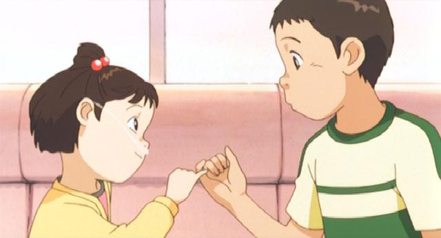 [Imagen: momoko4.jpg]