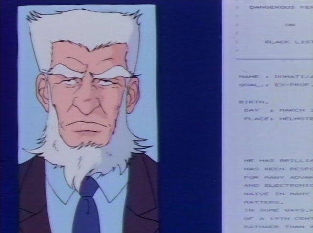 http://argentina-anime.com/forum/images/varios/2019/nora18.jpg