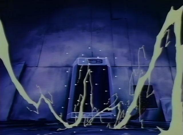 http://argentina-anime.com/forum/images/varios/2019/nora19.jpg