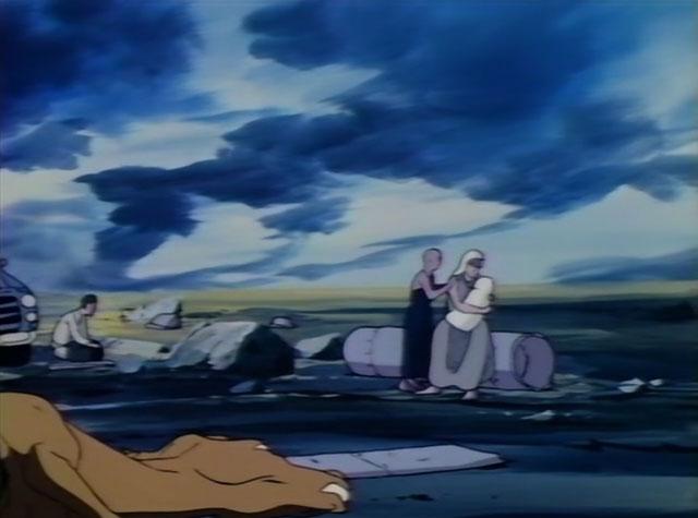 http://argentina-anime.com/forum/images/varios/2019/nora4.jpg