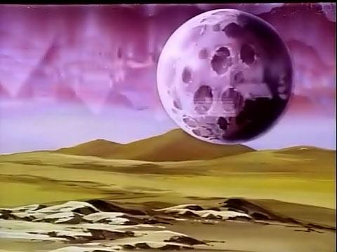 http://argentina-anime.com/forum/images/varios/2019/samy25.jpg
