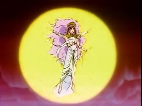 http://argentina-anime.com/forum/images/varios/2019/samy32.jpg