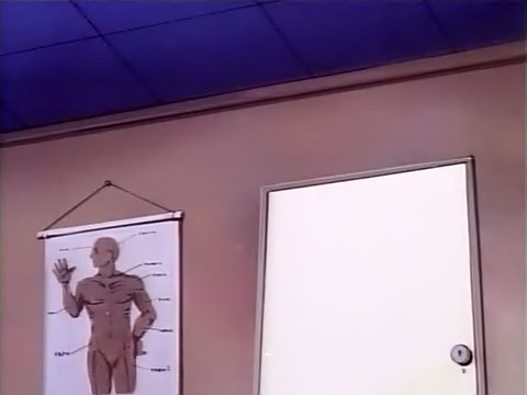 http://argentina-anime.com/forum/images/varios/2019/samy41.jpg