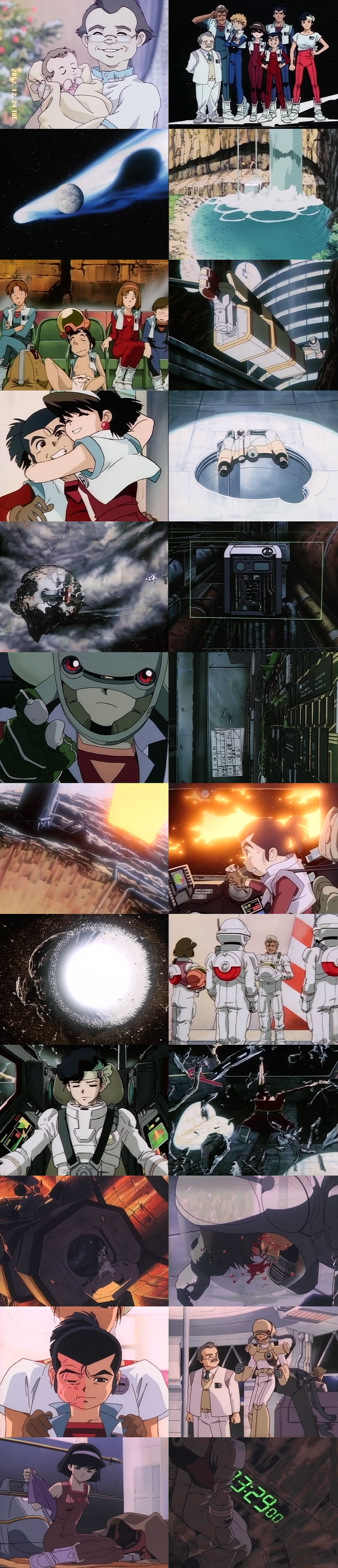 [Imagen: spaceminers2.jpg]