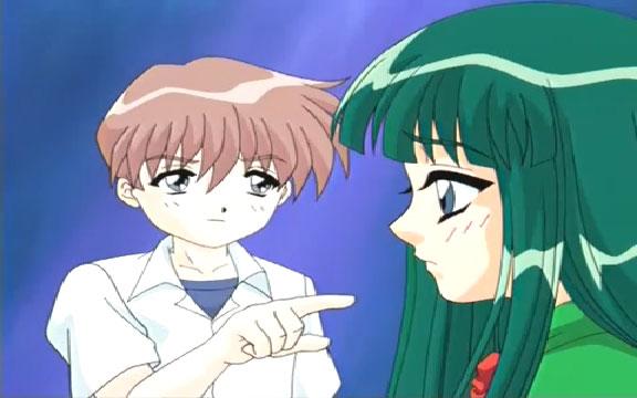 http://argentina-anime.com/forum/images/varios/2019/tsuinosora03.jpg