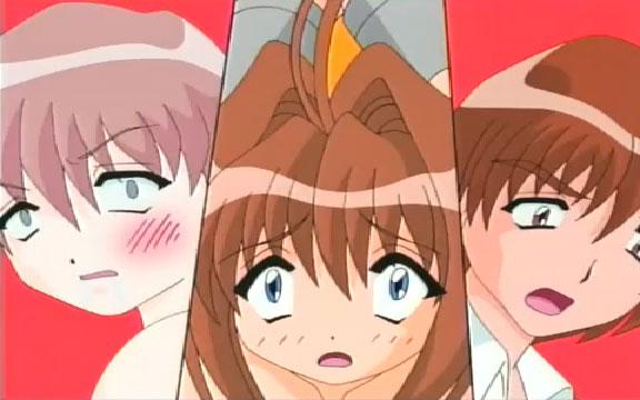 http://argentina-anime.com/forum/images/varios/2019/tsuinosora17.jpg