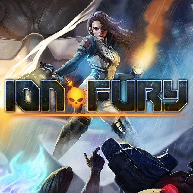 [Imagen: ionfury1.jpg]