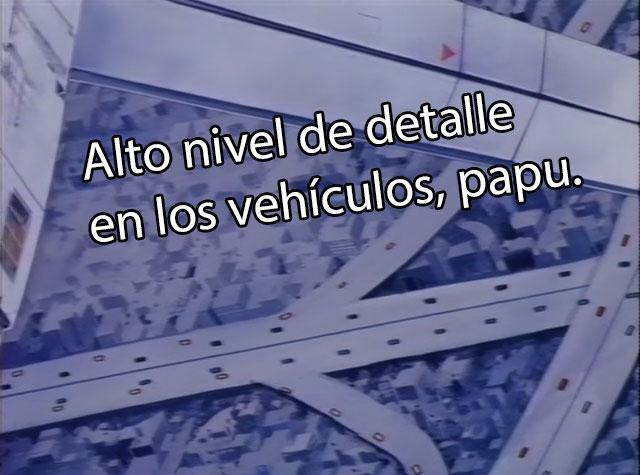 http://argentina-anime.com/forum/images/varios/2019/nora10.jpg