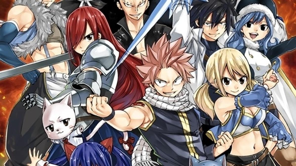 http://argentina-anime.com/forum/images/varios/2020/fairy-tail.jpg
