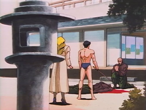 http://argentina-anime.com/forum/images/varios/2020/golden17.jpg