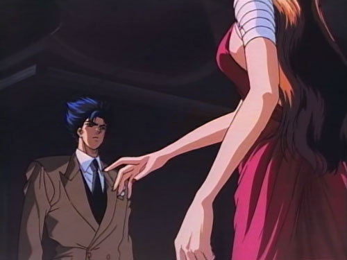 http://argentina-anime.com/forum/images/varios/2020/golden23.jpg