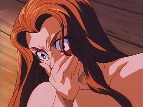 http://argentina-anime.com/forum/images/varios/2020/golden24.jpg