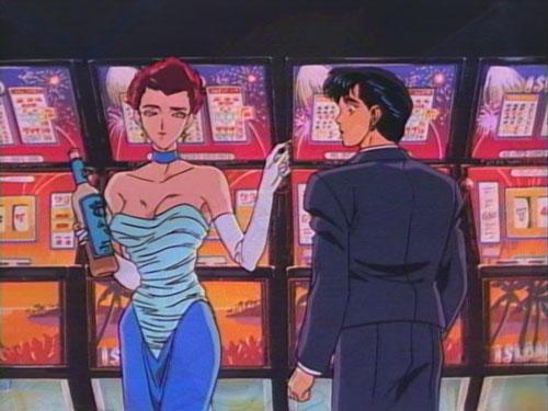 http://argentina-anime.com/forum/images/varios/2020/golden3.jpg