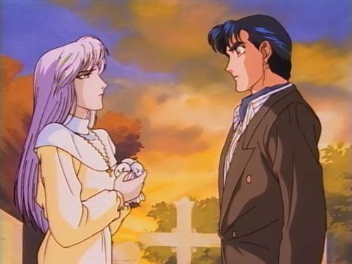 http://argentina-anime.com/forum/images/varios/2020/golden8.jpg