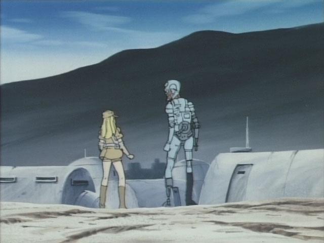 http://argentina-anime.com/forum/images/varios/2020/nora9.jpg