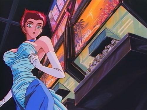 http://argentina-anime.com/forum/images/varios/2020/golden4.jpg