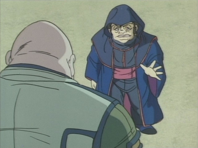 http://argentina-anime.com/forum/images/varios/2020/nora16.jpg