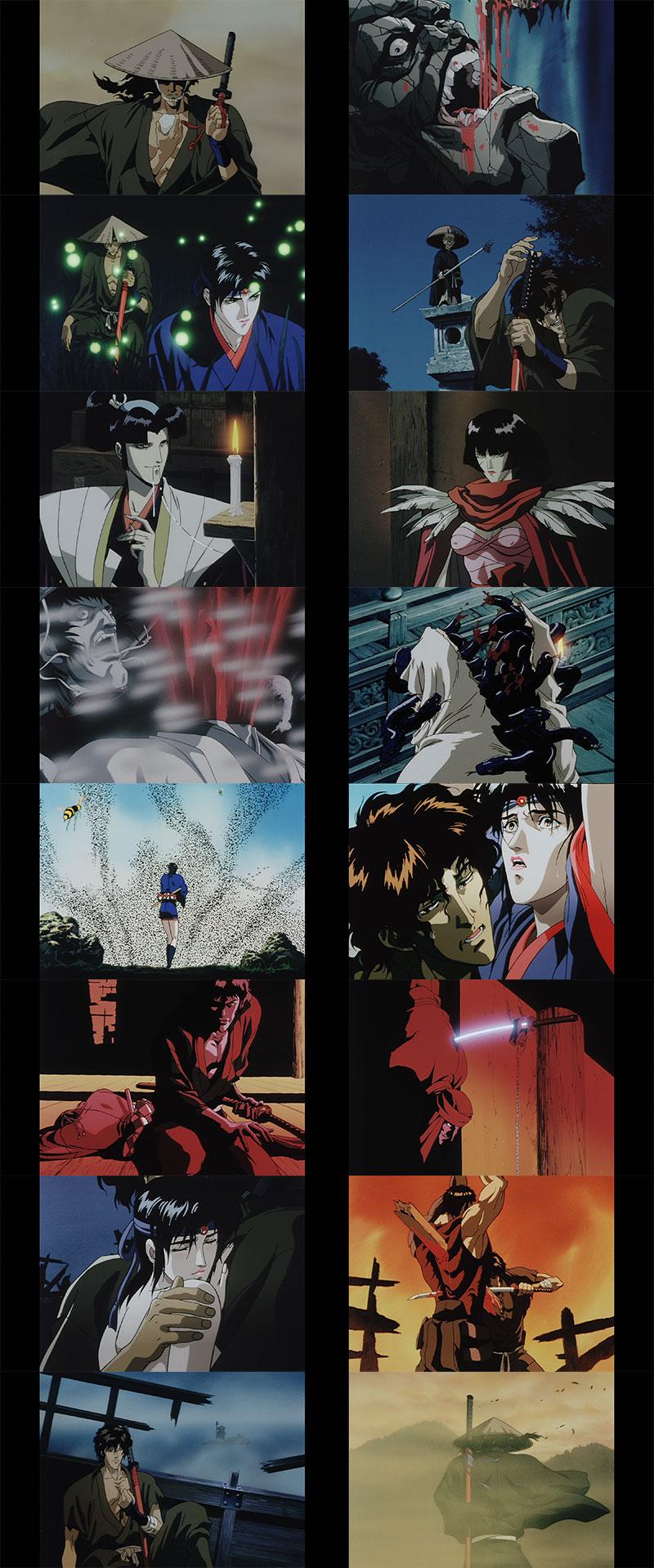 [Imagen: ninjascroll6.jpg]